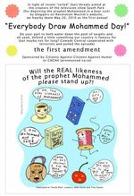 Draw-Mohammad-Promo