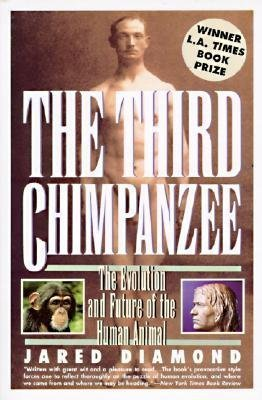 Third-chimpanzee-the-evolution-and-future-of-the-human-animal