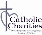 Catholic charities