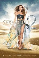 Satc-2-poster