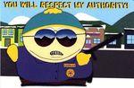 Respect-my-authority-cartman