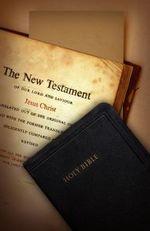 New_testament