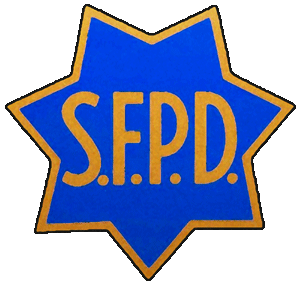 SFPD+logo