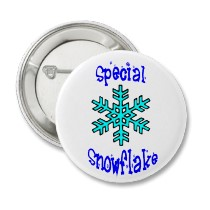 Special_snowflake