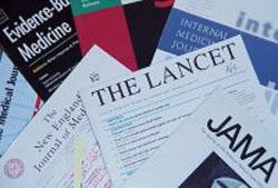 Science_journals