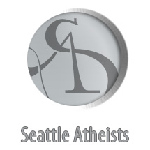 Seattle atheists