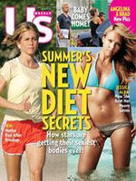 Us-magazine-cover-775317