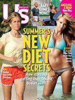 Us-magazine-cover-775317