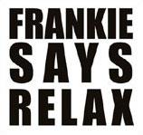 Frankie_says_relax