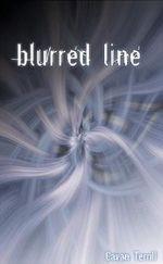 Blurred line