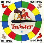 Twister1