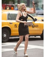 Sex-and-the-city-2-samantha