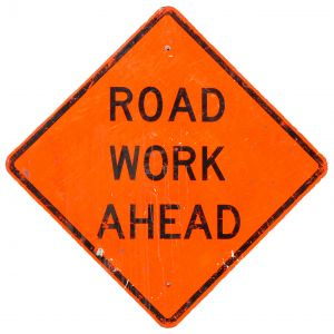 Road_work_sign