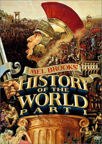 History.of_.the_.world_.part_.i