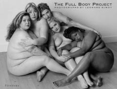 Full body project