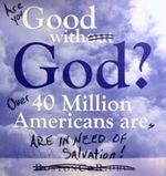 Atheist-sign-vandalism