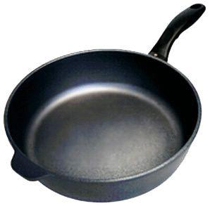 Sautee pan