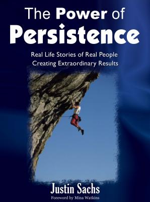 Power of persistence