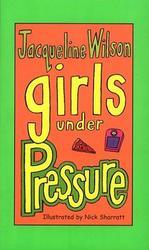 Girls_under_pressure