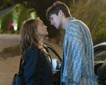 No Strings Attached 3