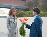 No strings attached 4