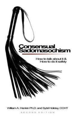 Consensual-sadomasochism