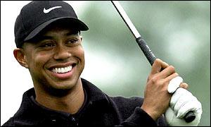 Tiger-Woods-Nike