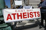 East_Bay_Atheists