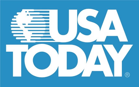 Usa_today_logo1