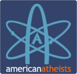 Americanatheists