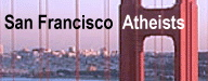 San Francisco Atheists