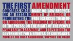 First-Amendment-flag