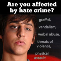 Hate_crime_poster_front