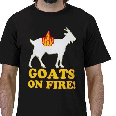 Goats_on_fire