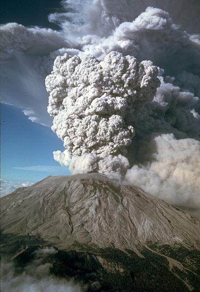 Mt_st_helens_eruption