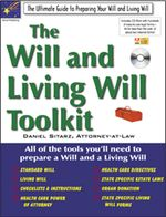 Will-and-living-will