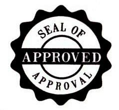 Seal_of_approval