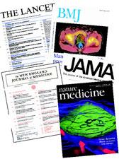 Medical journals