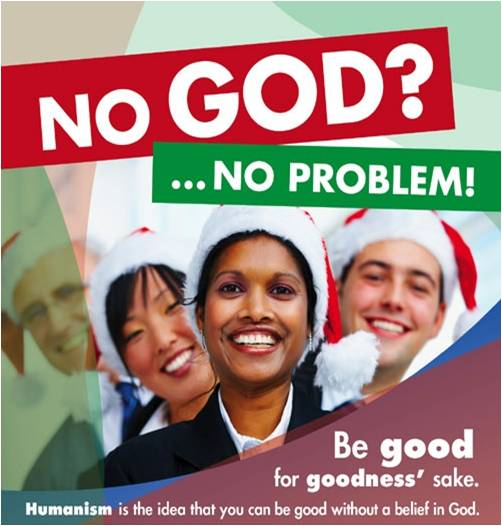 American+Humanist+Association+no+god+no+problem