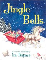 Jingle_Bells