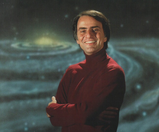 Carl-sagan-galaxy