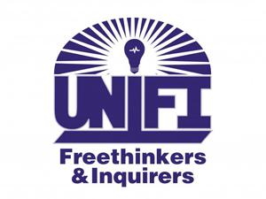 UNIFI.logo