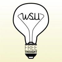 Freethought WSU
