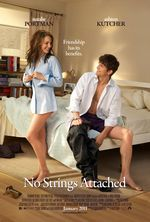 No_strings_attached_poster_natalie_portman_ashton_kutcher