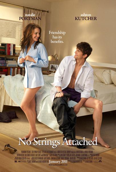 No_strings_attached_poster_natalie_portman_ashton_kutcher
