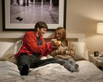 No strings attached 2