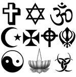 Symbols_of_Religions