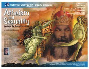 Cfi poster