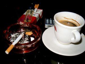 Cigarette_and_coffee_1