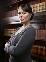 Sister-Clarice-Willow